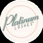 Platinum Lashes